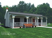 Una casa-casa01copy2.jpg