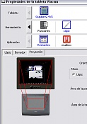 Necesito monitor nuevo-tab.jpg