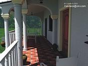 Una casa-casa06copy2.jpg