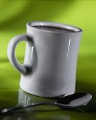 Reto 9: Taller a:M-coffeecup.jpg