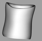 Reto 9: Taller a:M-taza_punto_lathe.jpg