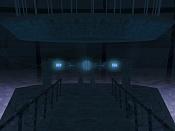 interior nave    por llamarlo de alguna manera   -motor-efectos.jpg