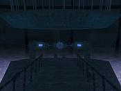 interior nave    por llamarlo de alguna manera   -motor-efectos1.jpg