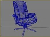 Estudio de iluminacion y texturizado Vray 1 5-wire.jpg