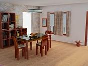 Buscamos freelance 3D para casa unifamiliares-apartamento3.jpg