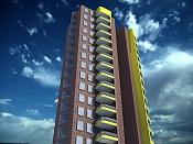 Buscamos freelance 3D para casa unifamiliares-san-giorgio2.jpg
