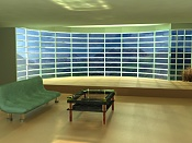 Buscamos freelance 3D para casa unifamiliares-alcoba.jpg