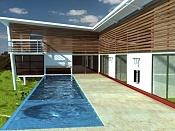 Buscamos freelance 3D para casa unifamiliares-cali4.jpg