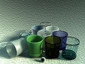 Buscamos freelance 3D para casa unifamiliares-vasos-cristales.jpg