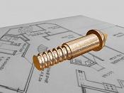 Buscamos freelance 3D para casa unifamiliares-tornillo3.jpg