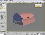Primeros pasos en texturas    Parte1-01.jpg