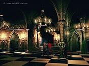 Castillo medieval-robert.jpg