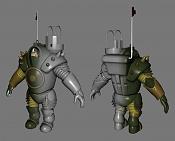 Dominance War-modelhigh2hi4.jpg