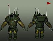Dominance War-modelhighpk8.jpg
