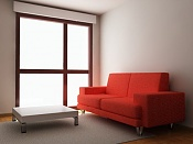 Interiores-salon_186.jpg