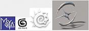 Soft 3d y sus Logos -softlogos.jpg
