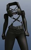 policia futurista-av2.jpg