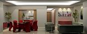ahora un interior-torre-eulogio-parra-departamento-tipo02-vista04-copia.jpg
