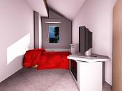 Mi apartamento-apartamento-1.jpg