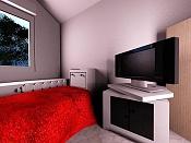 Mi apartamento-apartamento-2.jpg
