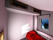 Mi apartamento-4-render-habitacion-definitivo.jpg