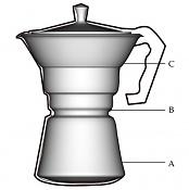 Reto 9: Taller a:M-cafetera01.jpg