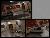 Habitacion Transformer-cuarto.jpg