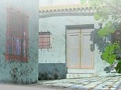 el callejon del pis-calle25.jpg