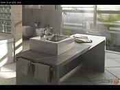 baño-detalle_foro.jpg
