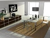 interior -comedor--habitacioncradaconsplinoj2.jpg