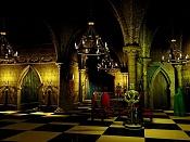 Castillo medieval-fondo_sin_glow_mars.jpg