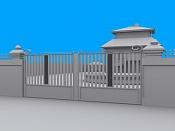new proyecto in construction  ** la MaNSION **-camara01bisor5.jpg