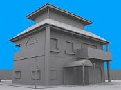 new proyecto in construction  ** la MaNSION **-camara02bishh7.jpg