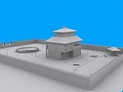 new proyecto in construction  ** la MaNSION **-camara03bisrm6.jpg