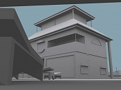 new proyecto in construction  ** la MaNSION **-pproceso04bis04dc6.jpg
