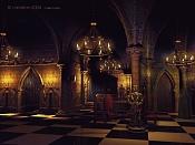 Castillo medieval-el__ltimo_templario_167.jpg