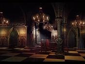Castillo medieval-templario_1_.jpg