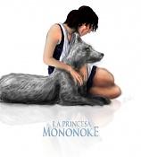 La Princesa Mononoke  no manga -definitivo-mononoke.jpg