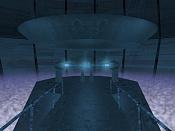 interior nave    por llamarlo de alguna manera   -nave6.jpg