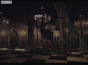 Castillo medieval-interior_de_castillo_copiar.jpg