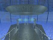 interior nave    por llamarlo de alguna manera   -nave-iluminacion-nueva.jpg