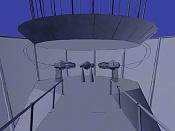 interior nave    por llamarlo de alguna manera   -wirenave.jpg