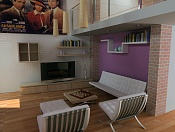 Un interior-loft-3.jpg