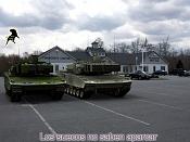 Leopard 2E, Made in Spain -leopard-family-2.jpg