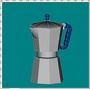 Reto 9: Taller a:M-cafe1.jpg