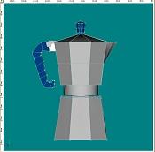 Reto 9: Taller a:M-cafe2.jpg