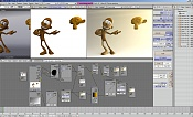 Blender come to my life -cap02.jpg