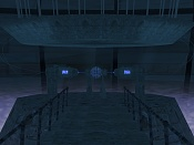 interior nave    por llamarlo de alguna manera   -naveglowbajoom3.jpg