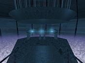 interior nave    por llamarlo de alguna manera   -nave5pg2.jpg