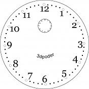 Reto 9: Taller a:M-numeros-3dpoder.jpg